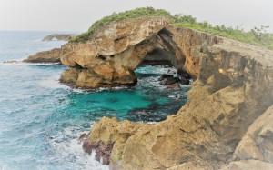 La Cueva del Indio